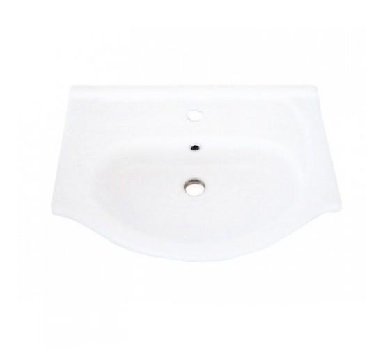 Naležni umivalnik HCB6110