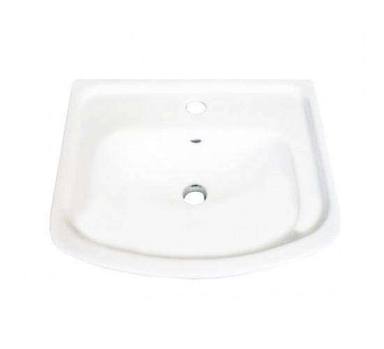 Naležni umivalnik HCB6164