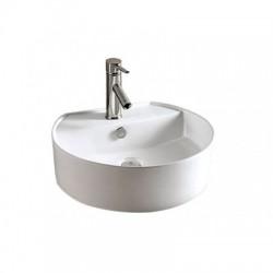 Naležni umivalnik K304