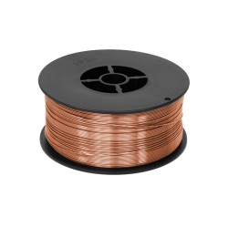 Varilna žica MAG D100 0,8 mm (1 kg)