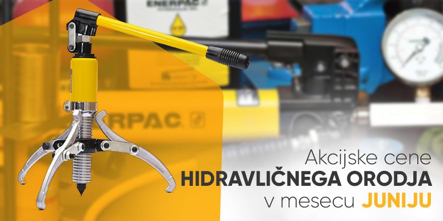 hidravlicno_orodje