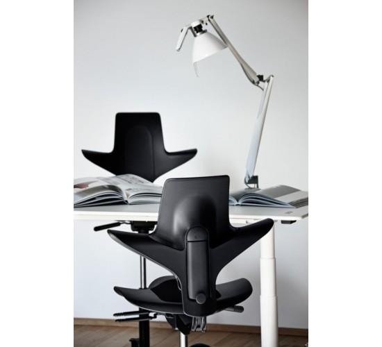 Ergonomski stol HÅG Capisco PULS 8010
