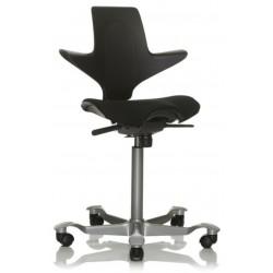 Ergonomski stol HÅG Capisco PULS 8020