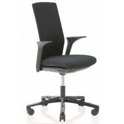 Ergonomski stol HÅG Futu 1200-S