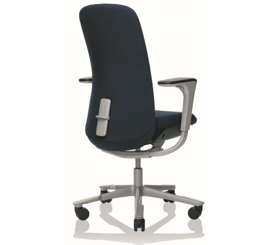 Ergonomski stol HÅG Sofi 7300