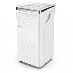 Prenosna klimatska naprava  3v1 2,6kW