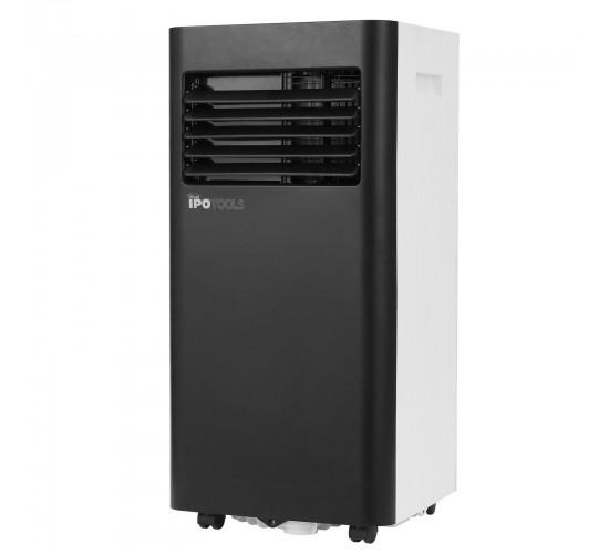 Prenosna klimatska naprava  3v1 - 2,9 kW