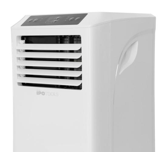 Prenosna klimatska naprava  3v1 9000 BTU
