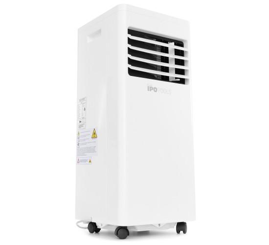 Prenosna klimatska naprava  3v1 7000 BTU