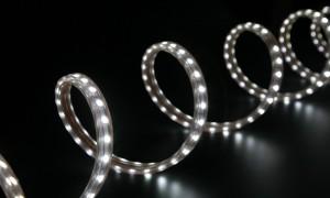 BLOG: Pomoč pri izbiri LED trakov
