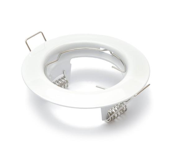 LED okvir okrogel BEL (12 kos)