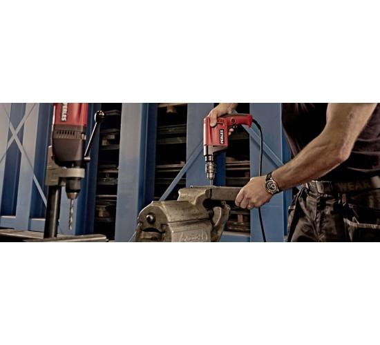 Vibracijski vrtalnik PSB 9-1213S