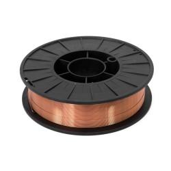 Varilna žica MAG D200 0,8 mm (5 kg)
