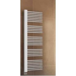 Kopalniški radiator LINZ - Bel Raven