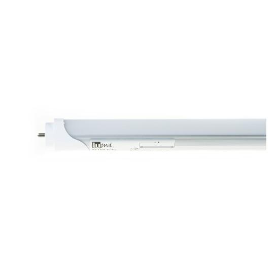 LED cevna svetilka T8 - Nevtralna bela 60cm