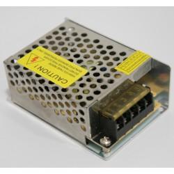 LED vgradni napajalnik 3A 12V