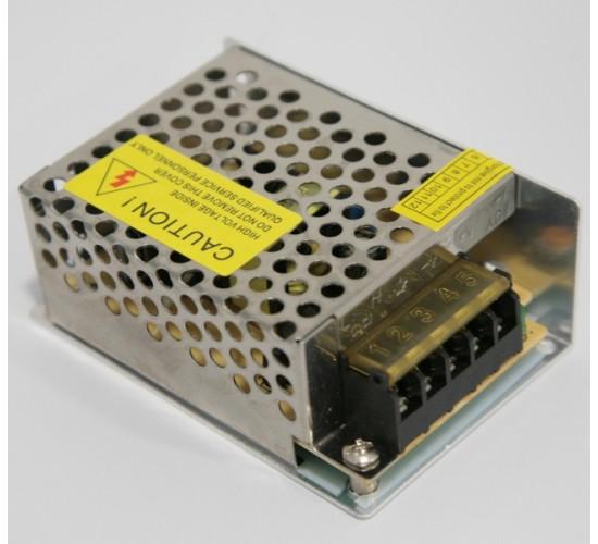 LED vgradni napajalnik 5A 12V