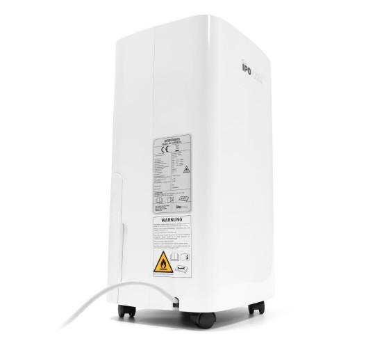 Razvlažilec zraka Ipotools - 12L
