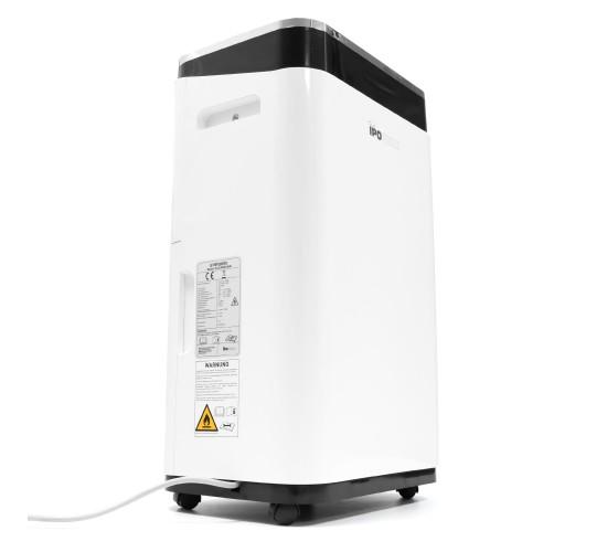 Razvlažilec zraka Ipotools - 25L