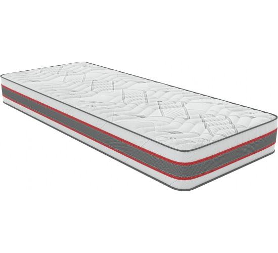 Vzmetnica 3D Extra Soft 120x190 cm