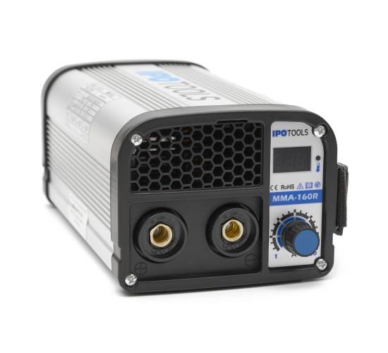 Inverterski varilni aparat MMA-160R