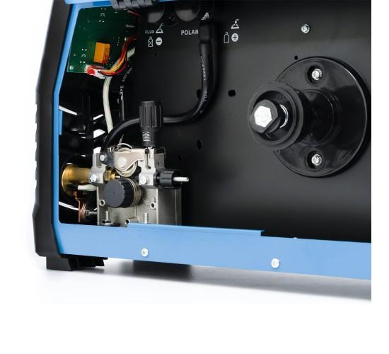 Inverterski varilni aparat IPOTOOLS MIG-185R