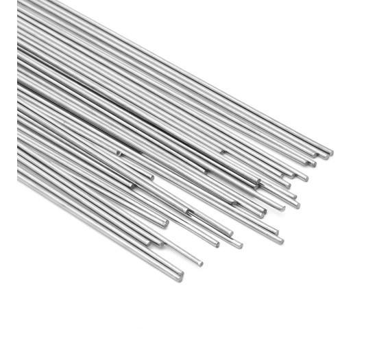 Varilna žica - Inox 308L - 1,0 mm (1 kg)