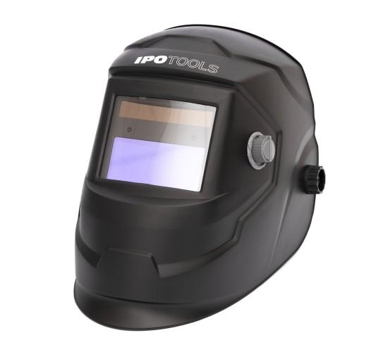 Avtomatska varilna maska J500A